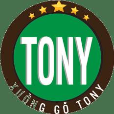 Xưởng gỗ Tony