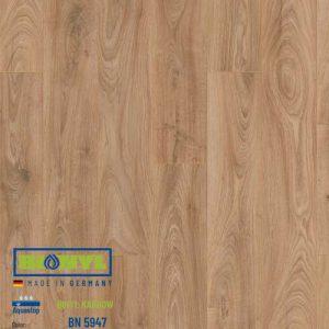 Sàn gỗ Binyl Narrow BN5947