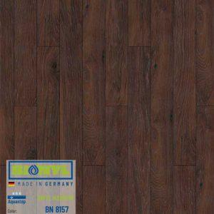 Sàn gỗ Binyl Narrow BN8157