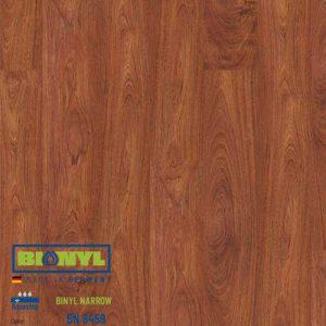 Sàn gỗ Binyl Narrow BN8459