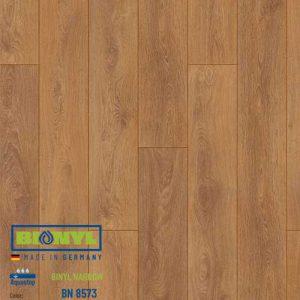 Sàn gỗ Binyl Narrow BN8573