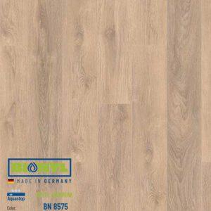 Sàn gỗ Binyl Narrow BN8575