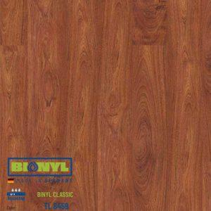 Sàn gỗ Binyl Class TL8459
