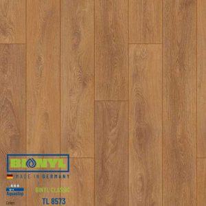 Sàn gỗ Binyl Class TL8573