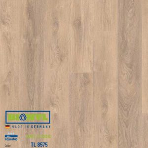 Sàn gỗ Binyl Class TL8575