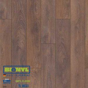 Sàn gỗ Binyl Class TL8633