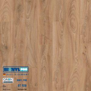 Sàn gỗ Binyl Pro BT1519