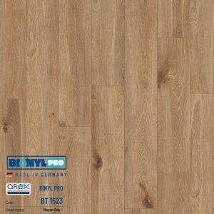 Sàn gỗ Binyl Pro BT1523