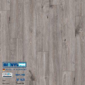 Sàn gỗ Binyl Pro BT1531