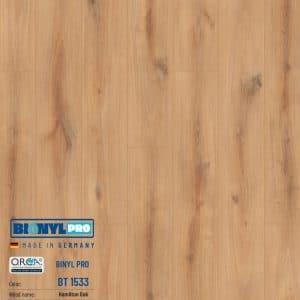 Sàn gỗ Binyl Pro BT1533