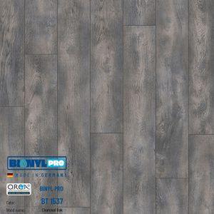 Sàn gỗ Binyl Pro BT1537