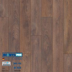 Sàn gỗ Binyl Pro BT1579