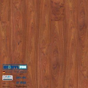 Sàn gỗ Binyl Pro BT8459